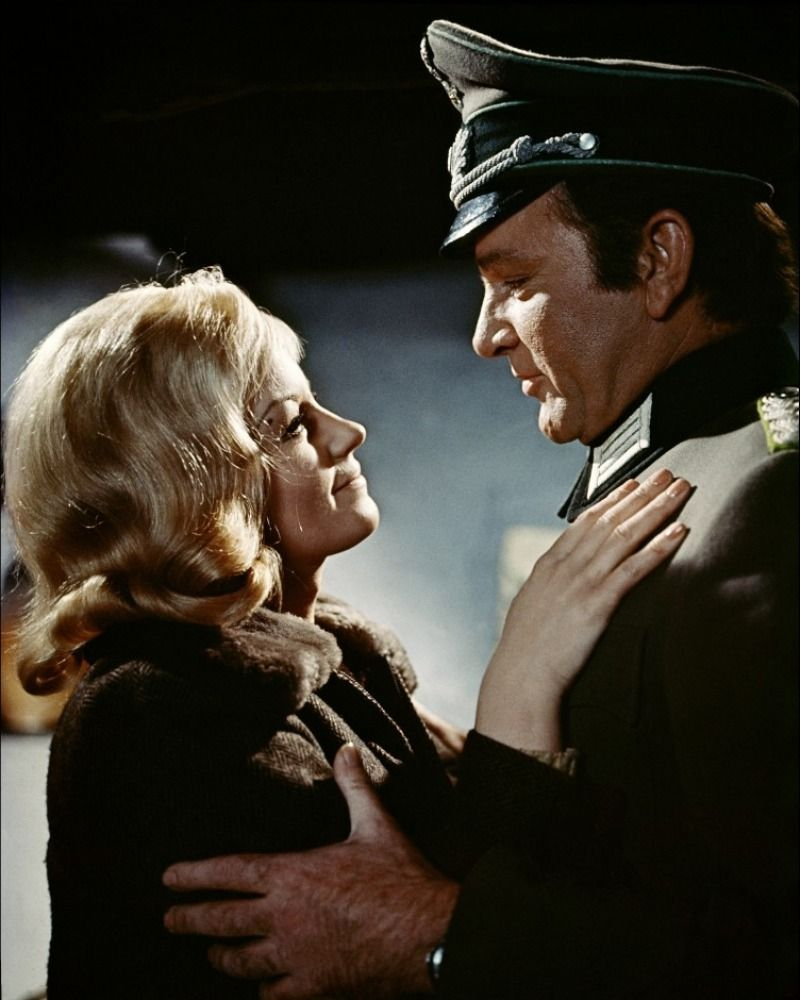 mary ure feetmary ure robert shaw, mary ure, mary ure death, mary ure sons and lovers, mary ure como murio, mary ure imdb, mary ure grave, mary ure muerte, mary ure el exorcista, mary ure feet, mary ure exorcista, mary ure interview, mary ure ameriprise, mary ure pics