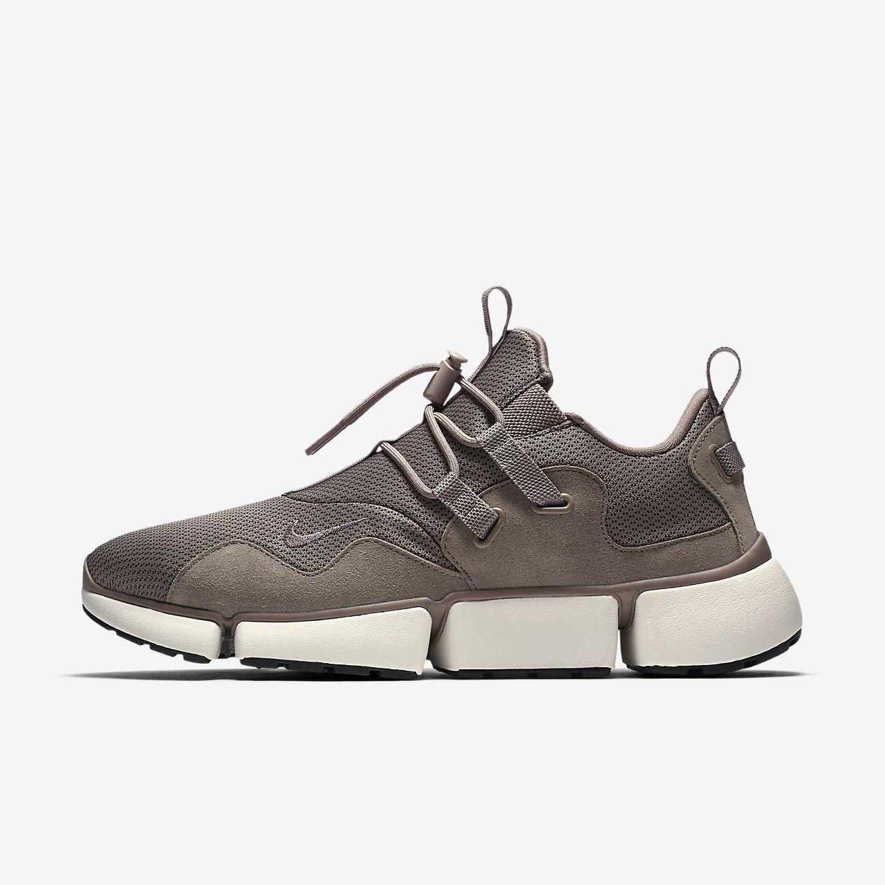 Nike Pocketknife DM SE Men's Shoe