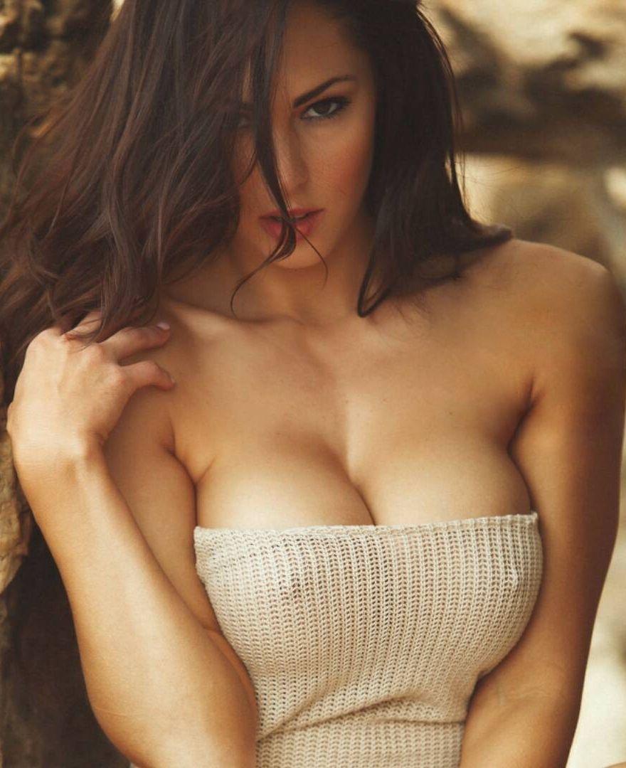 Boobs Hope Beel nude (27 photos), Topless, Leaked, Instagram, butt 2020