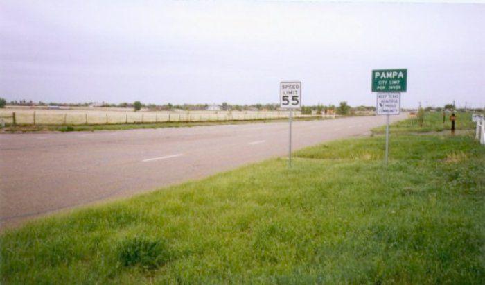 Pin On Texas Born Texas Bred