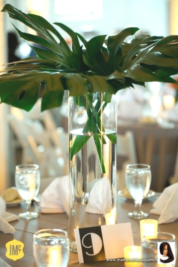 #casamento na praia simples #Centerpiece #deliciosa #Excellent #monstera #tropical #centerpiece #excellent #deliciosa #monstera #tropical         #centerpiece #excellent #deliciosa #monstera #tropical #bodenvasedekorieren #casamento na praia simples #Centerpiece #deliciosa #Excellent #monstera #tropical #centerpiece #excellent #deliciosa #monstera #tropical         #centerpiece #excellent #deliciosa #monstera #tropical #bodenvasedekorieren