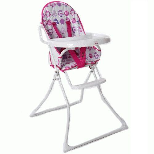 High Chair Pink (500×500)