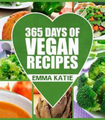 Vegan 365 vegan recipes pdf cookbooks pinterest vegans and vegan 365 vegan recipes pdf forumfinder Image collections