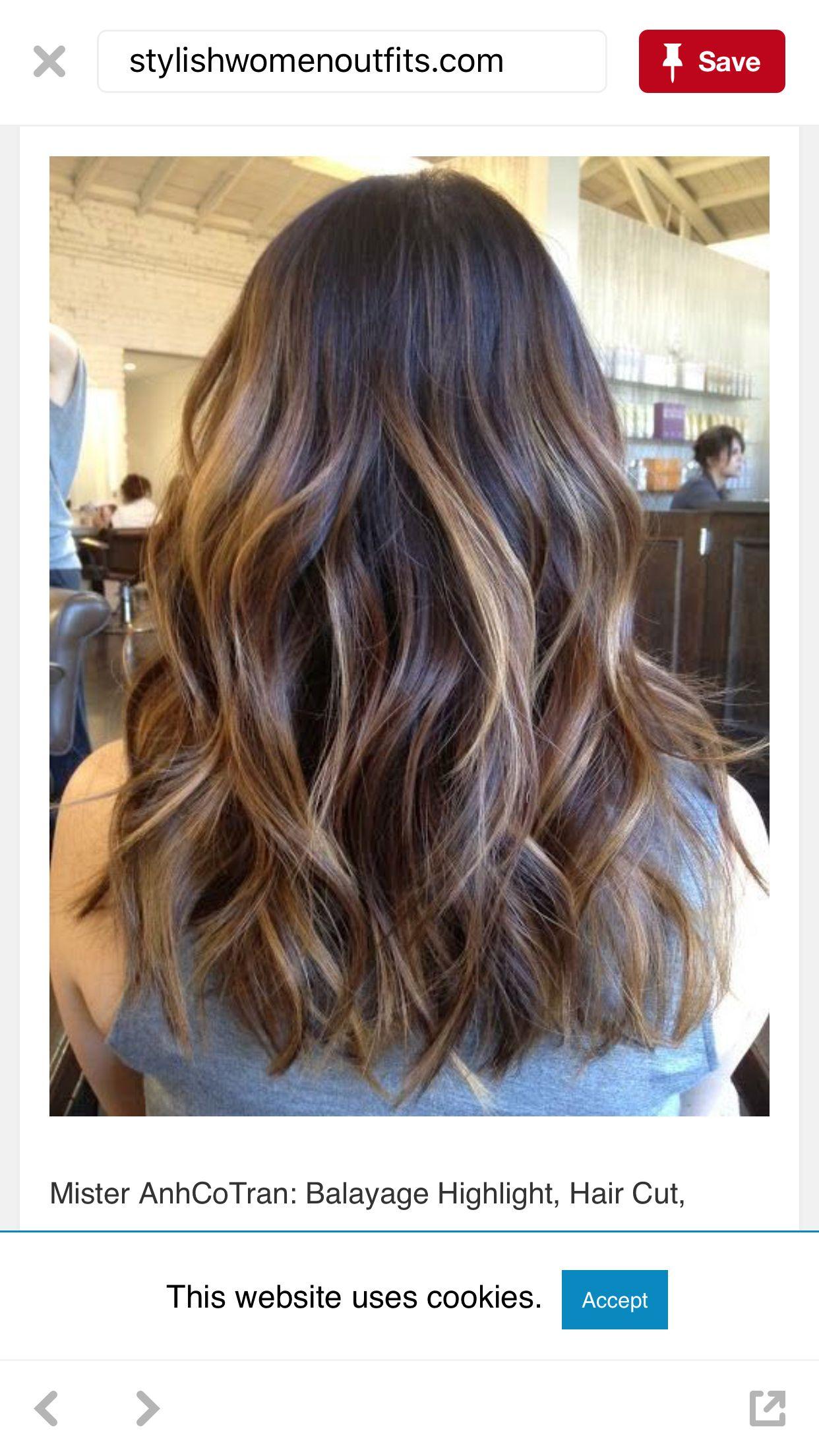 Pin by melannie on hair cuts pinterest hair cuts