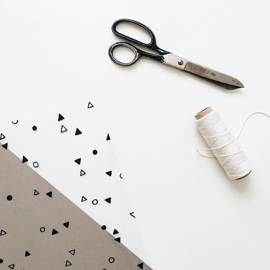 Can't get enough of this little pattern I created for @curiopaperco. Slowly but surely building my handmade book inventory for my Etsy shop and so I can start approaching boutique shops and selling at craft fairs. Yay progress!  As cliché as it might be you're the only one in charge of making the time to chase your dreams.