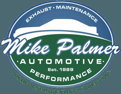 Salt Lake City Mechanic Auto Repair Car Maintenance Car Maintenance Mechanic Salt Lake City