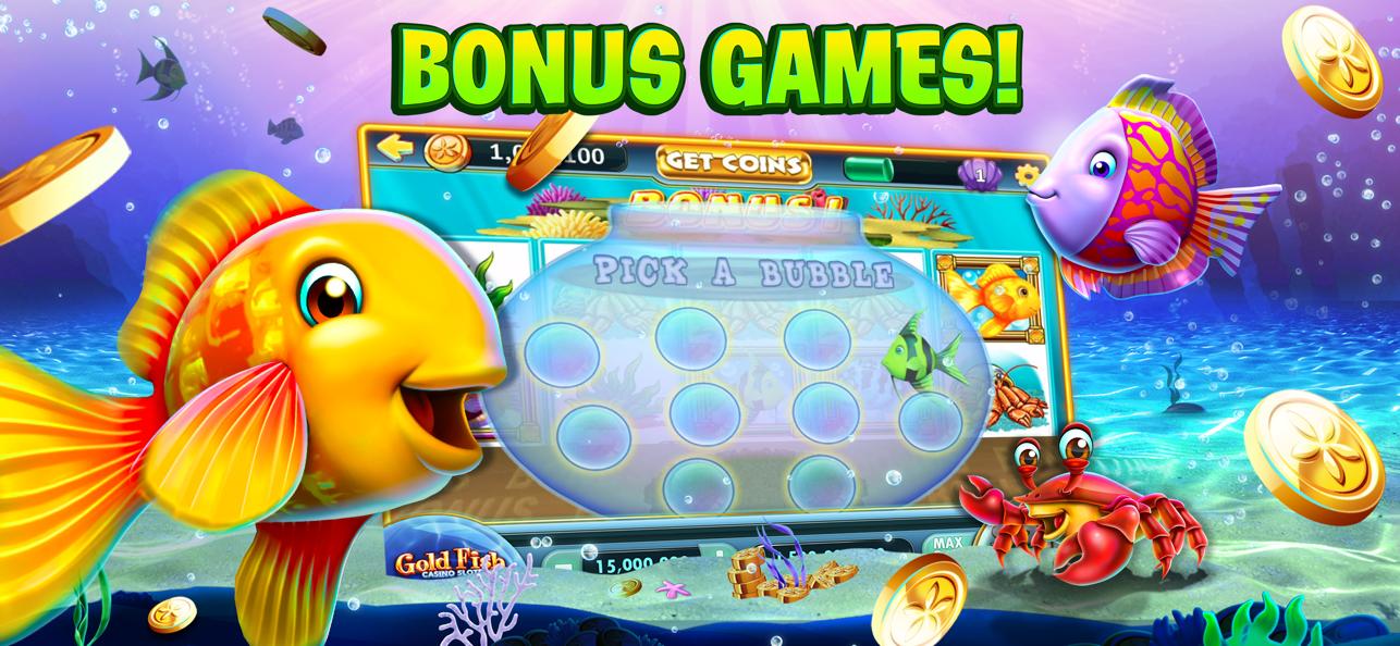 Have Fun No Cost Internet Casino Video Games Slots - Clackmas Slot Machine