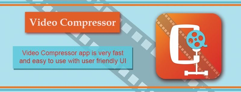 Video compressor free for iphoneipad videography video