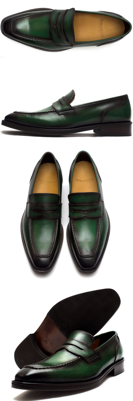 sonshinbal#손신발#sonus#소누스#수제화#handmadeshoes#ootd#신발#남성수제화#남자수제화#홍대수제화#korea#shoemaker#fashion#구두#menshoes#mensfashion#패피#패션#korea_shoemaker#手工鞋#zapatos_hechos_a_mano#zapatos#Chaussures#鞋#男鞋#shoes#时尚#mode#model
