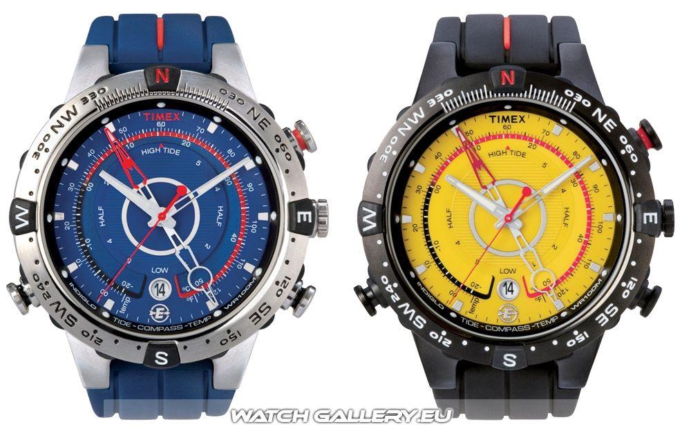 tide temp compass watch timex e tide temp compass watch 3 tide temp compass watch