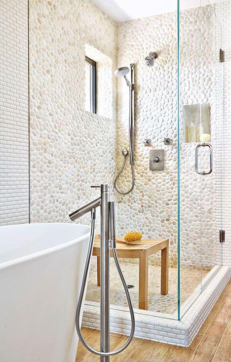 35 Best Bathroom Trends 2016 Badezimmer fliesen