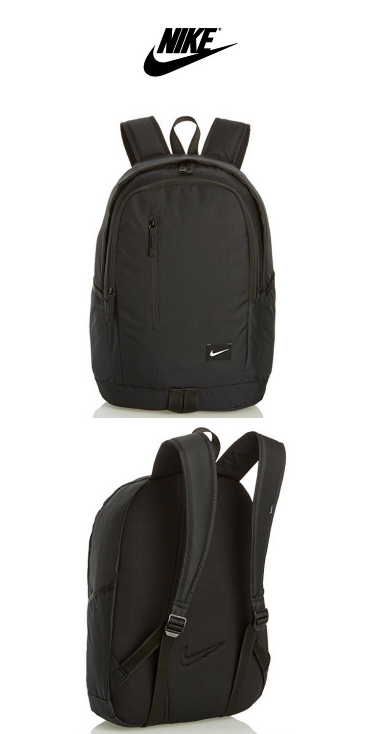 7993c78490 Nike - All Access Soleday Print Backpack