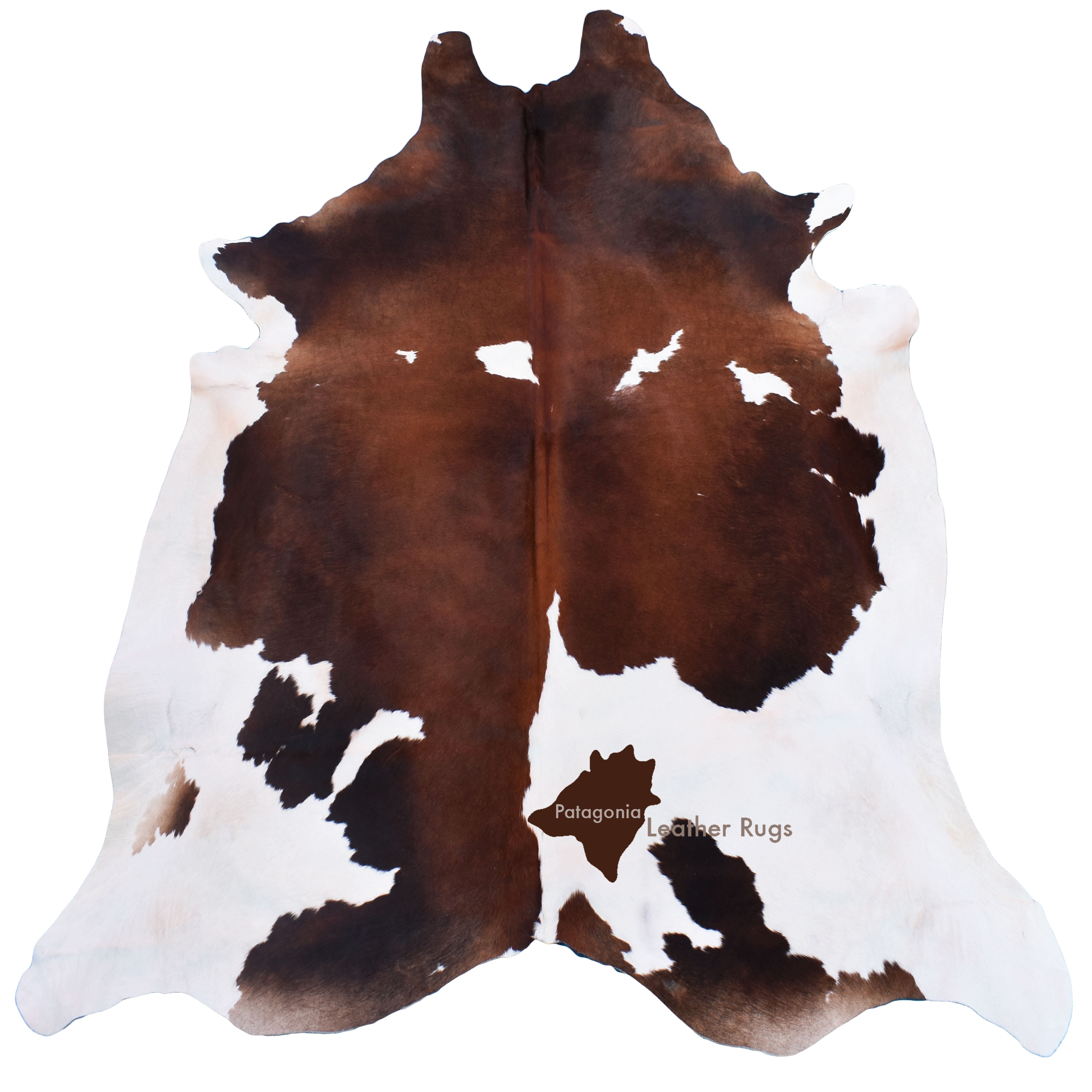 Pin von Patagonia Leather Rugs auf Tappeti in pelle di mucca