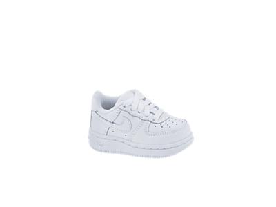 Nike Air Force 1 06 (2c-10c) Infant/Toddler Shoe