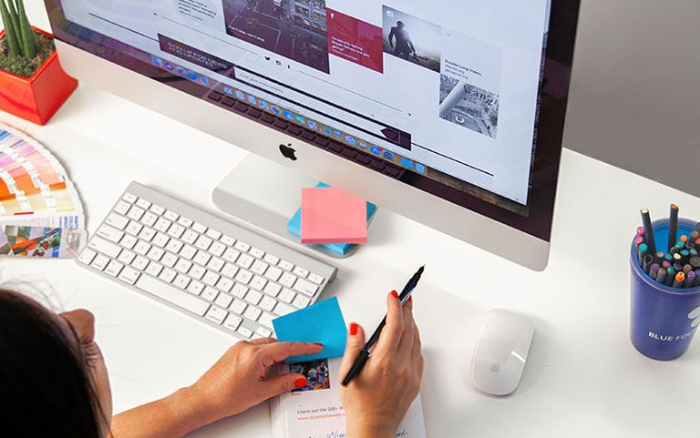 Best Website Design Services Karachi Website Design Services Website Design Company Web Design Agency