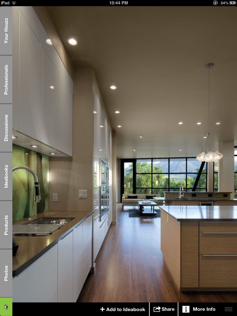 kitchen lighting houzz. Houzz - Get On This App, AMAZING! Kitchen Lighting