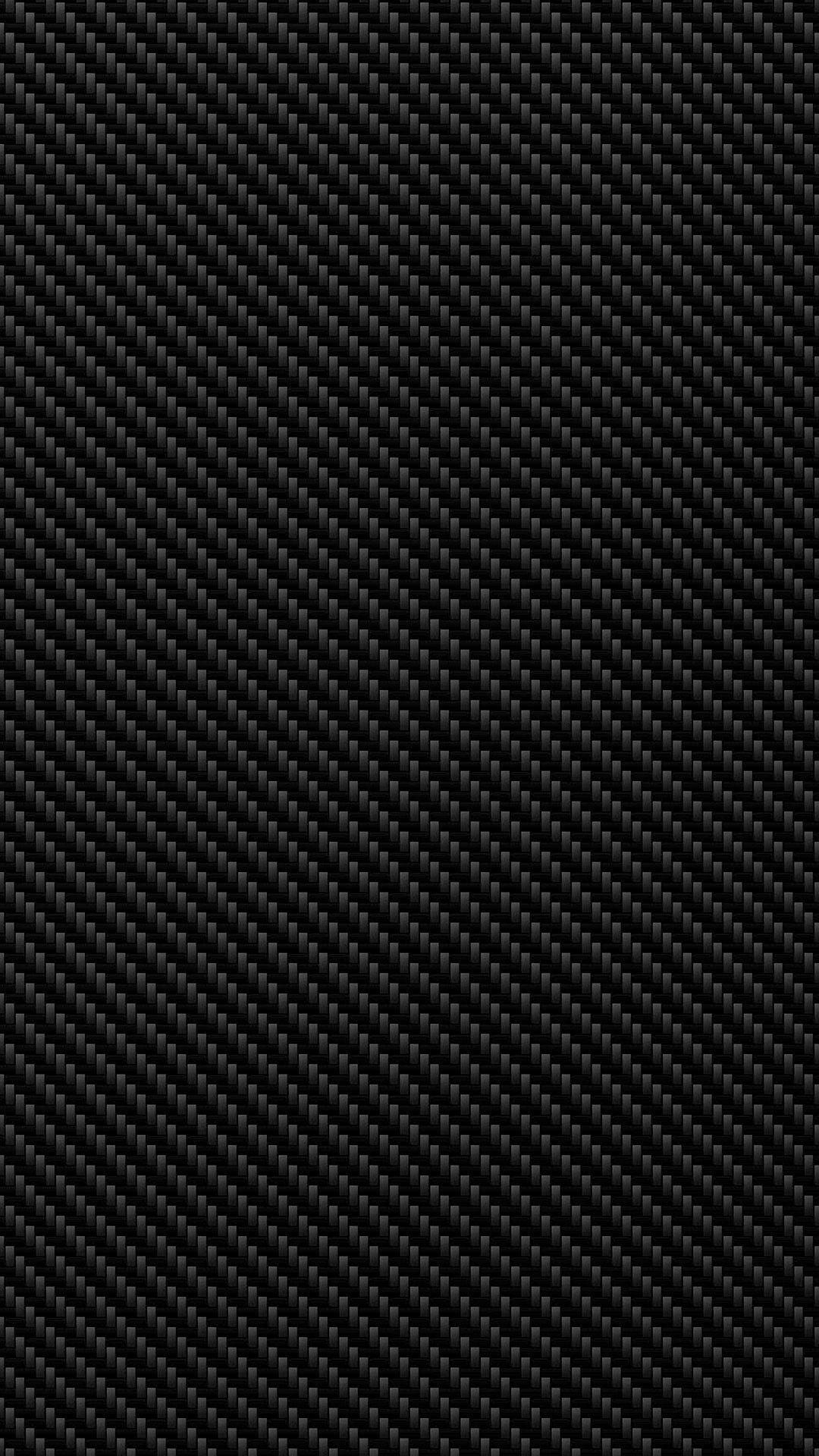 1080x1920 Carbon Fiber iPhone 6 Plus Wallpapers carbon