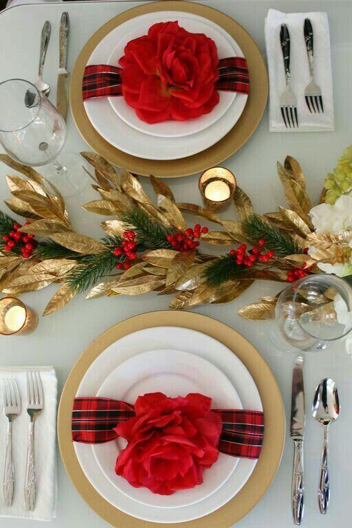 Pin By Junior League Of Boca Raton On Actividades Navidenas Christmas Centerpieces Christmas Table Christmas Table Decorations