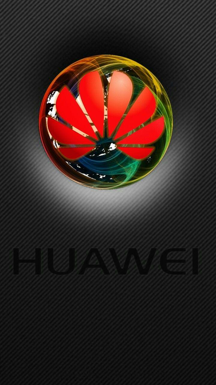 Pin de Foued Mahmoud en Huawei Fondos de pantalla