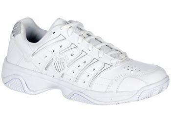 Bealls Florida | Mens tennis shoes