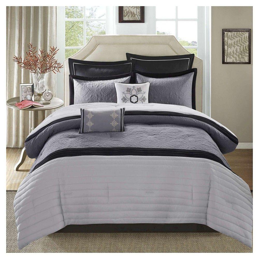 ChengMaR 100/% Polyester Comforter Sets American Flag Wood Deer Skull Oak camo Bed Set 3 Piece Quilt Sets White 66x90 inch