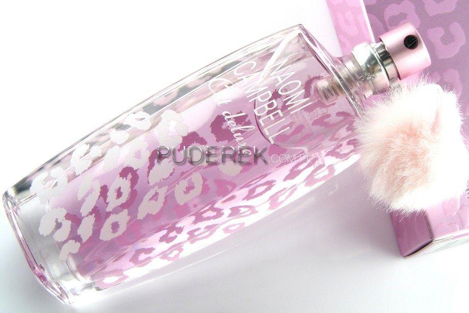 Naomi Campbell Cat Deluxe: http://www.puderek.com.pl/pl/p/Naomi-Campbell-Cat-deluxe-EDP-30-ml-perfumy/376