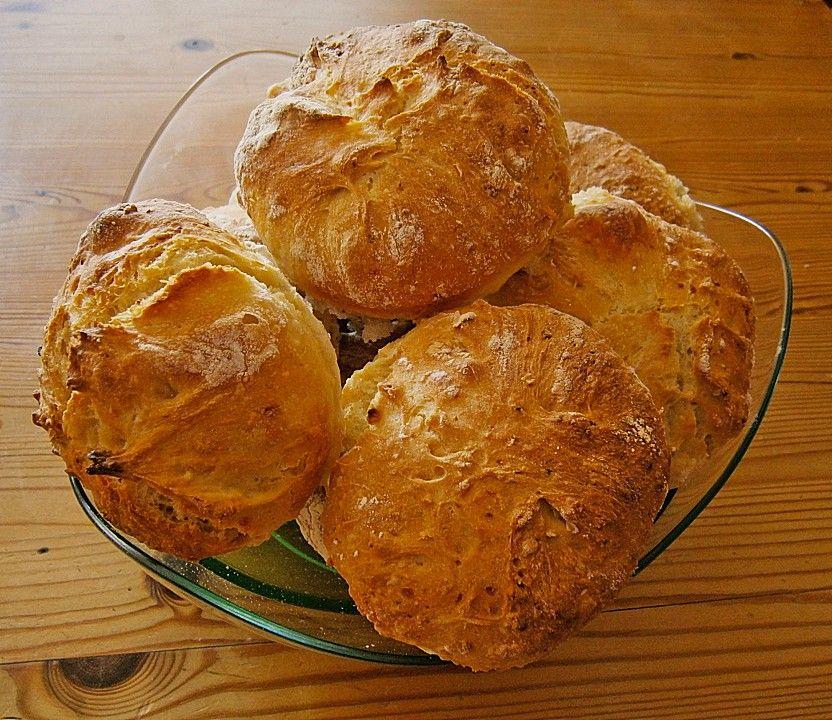 501960-960x720-kartoffel-rosenbroetchen-mit-dinkel