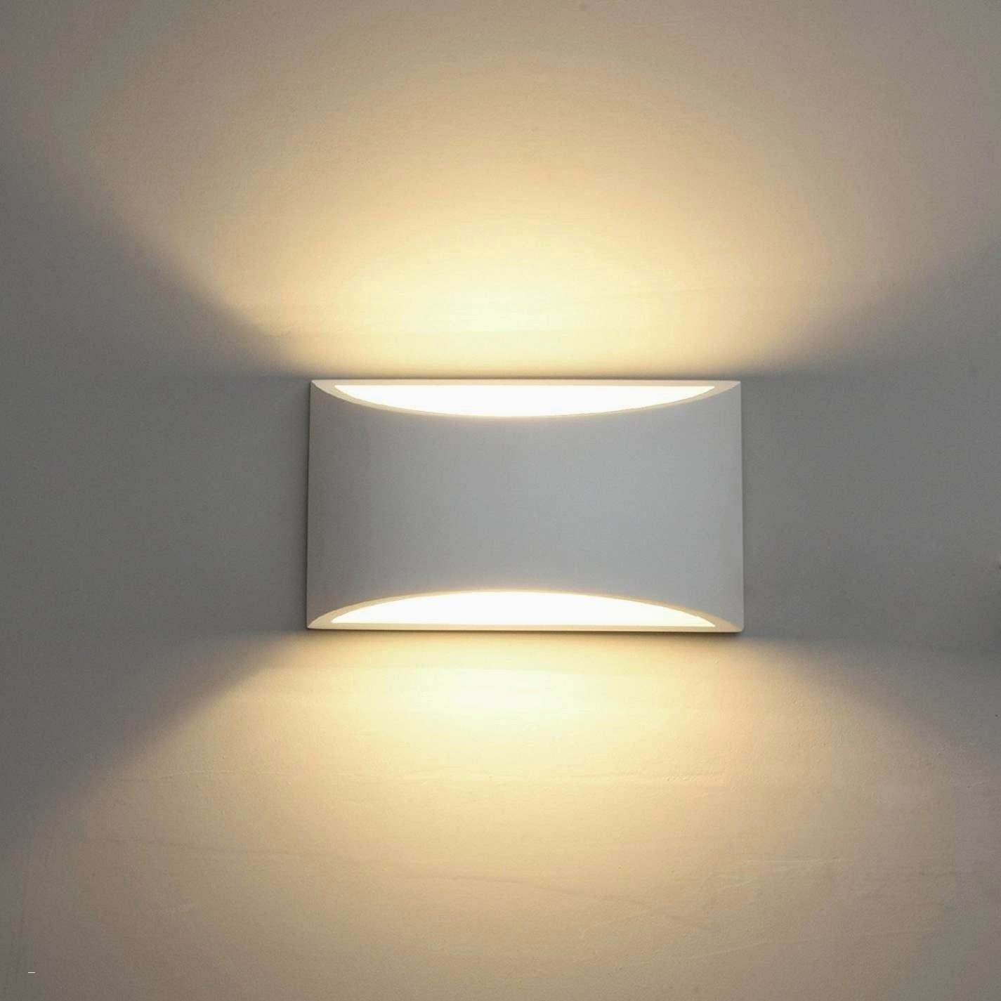 21 Neu Küche Unterbauleuchte Hallway lighting, Living
