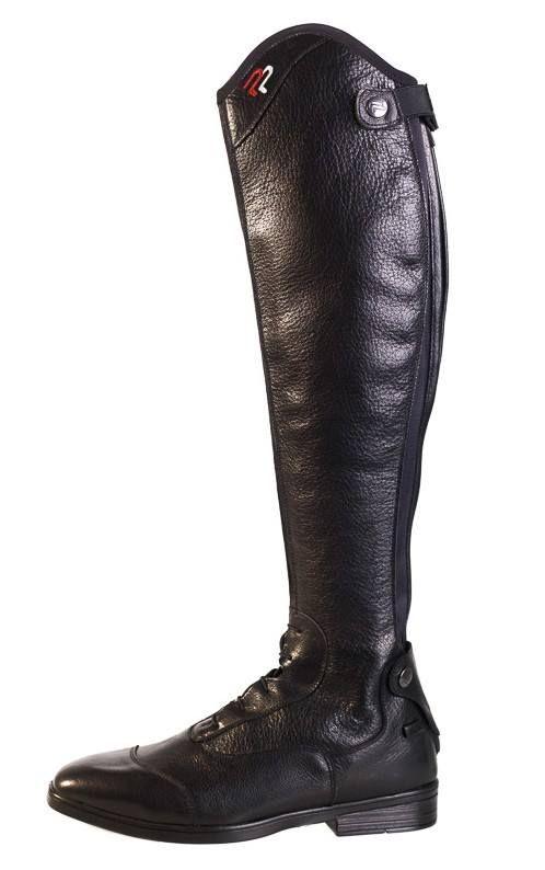 91237f2e50c Parlanti Passion Ocala | Silver Spur | Barn boots, Equestrian style ...