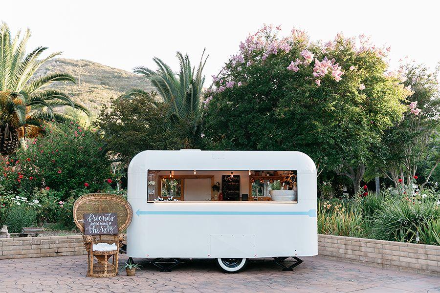 Pin by cindy chang on cindy jason mobile bar caravan