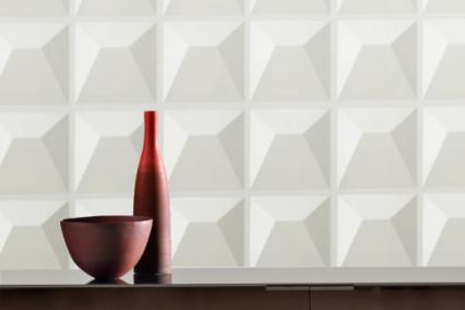 Wall panel Ramps | 3DWalldecor