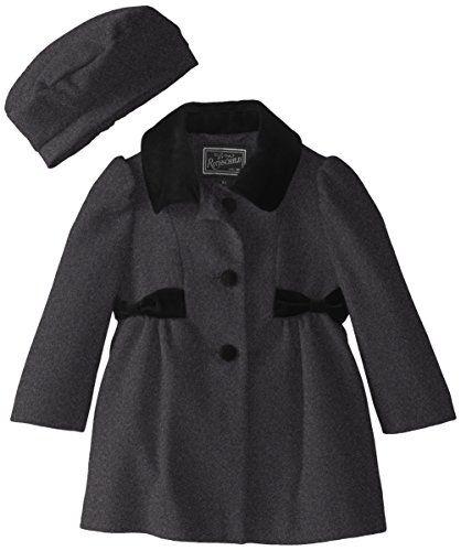 dress-wool-coat-black-girls-interracial-sexy-men