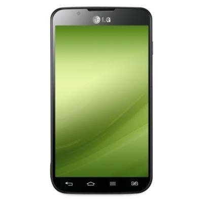 Me gustó este producto LG Smartphone Optimus L7 II P716BK Dual SIM 4GB Negro. ¡Lo quiero!