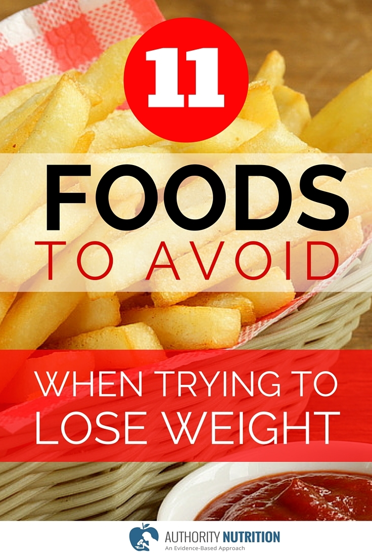 Foods to eat to lose weight quicker picture 5