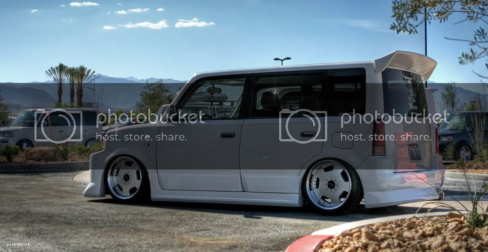 Toyota Bb Scion Xb Thread Post Ur Favorite S Honda Tech Honda Forum Discussion