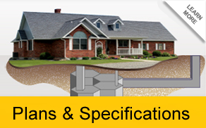 We have been in this business for many years and serving various ...