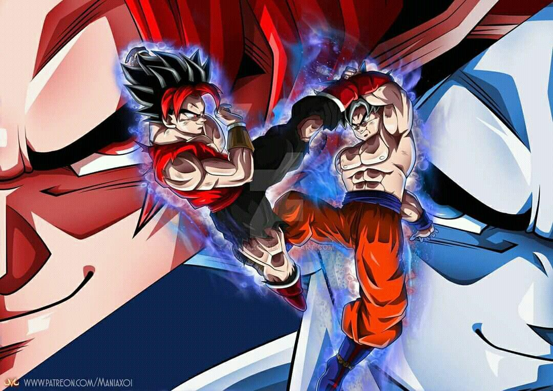 Pin De Pierre Mero En Dbz Pinterest Goku Dragon Ball Z Y