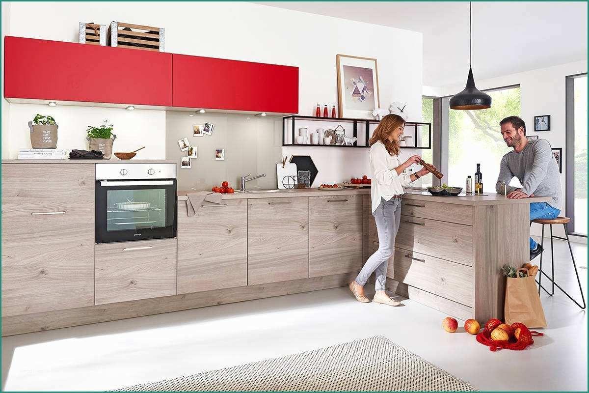 Küchen Hamburg New Nolte Küchen Hamburg Und Nolte Küchen — Möbel