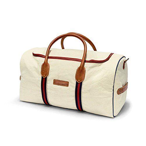 weekender modelle weekender reisetasche taschen und. Black Bedroom Furniture Sets. Home Design Ideas