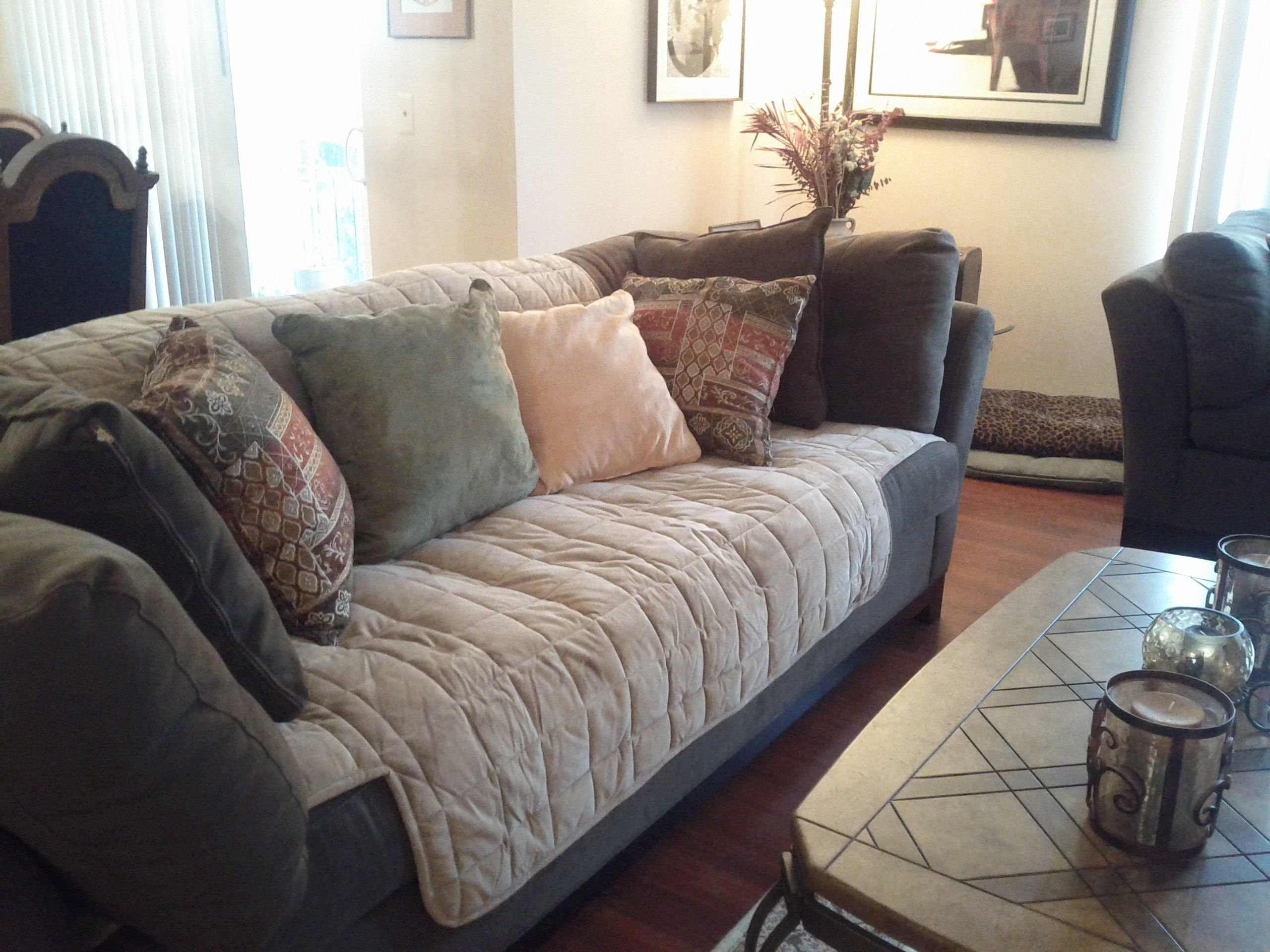Nice Throws For Couch Lovely 56 About Remodel Modern Sofa Inspiration With
