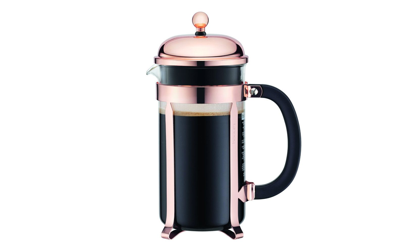 22 Cool Gifts On Amazon Prime French Coffee Copper French Press