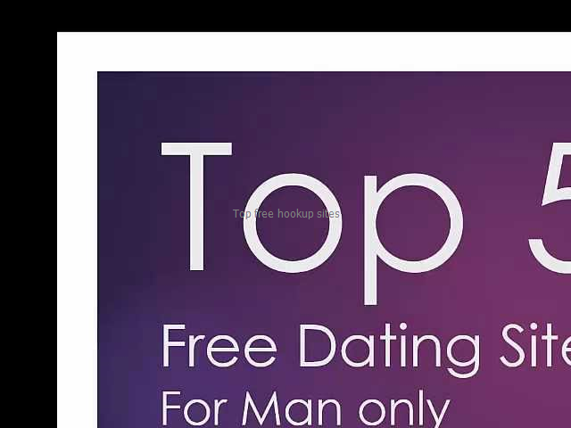best free social dating sites