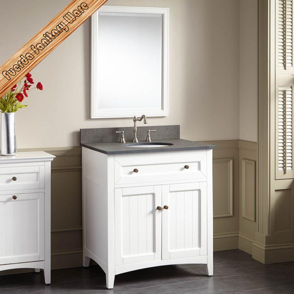 2018 Unassembled Bathroom Cabinets - Interior House Paint Ideas ...