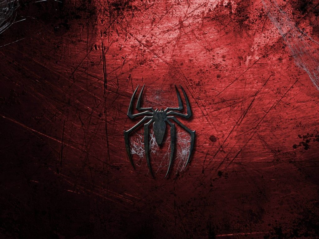 Spiderman 4k Wallpapers For Your Desktop Or Mobile Screen Free And Easy To Download Marvel Wallpaper Avengers Wallpaper Spiderman