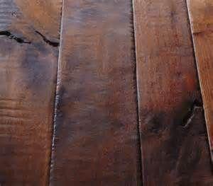 Antique Wood Flooring Rubber Uk Www Rubberflooringuk Co
