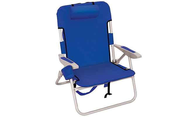 Top 10 Best Beach Chairs of 2019 Reviews Backpack