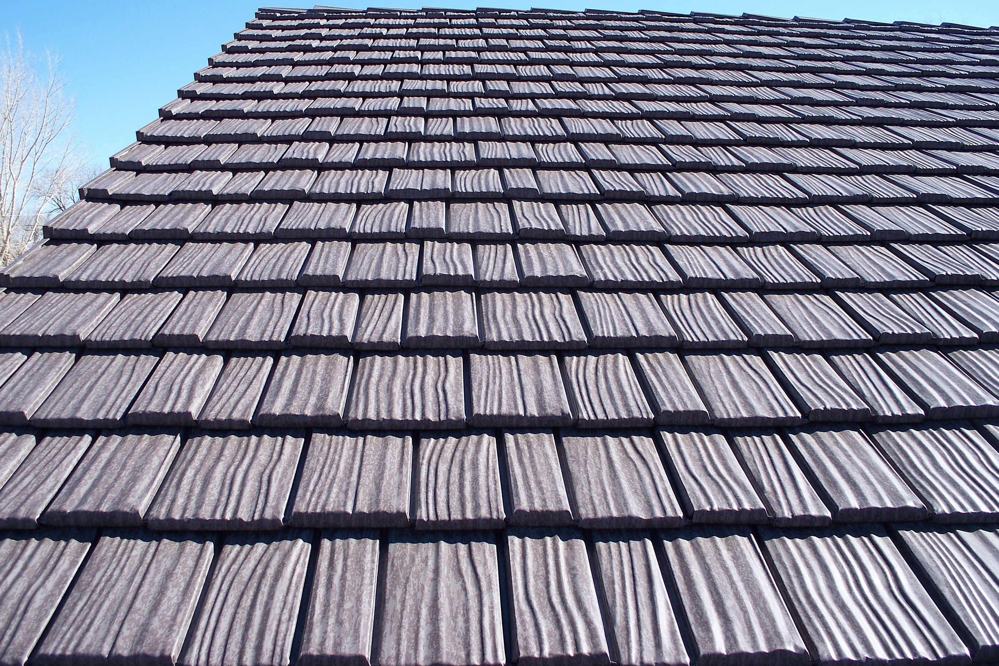 Best Have You Decided That Your House Deserves A New Roof It S 400 x 300