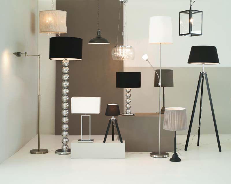 Aanbieding Lampen Karwei : Industriele staande lamp karwei wandlamp industrieel karwei