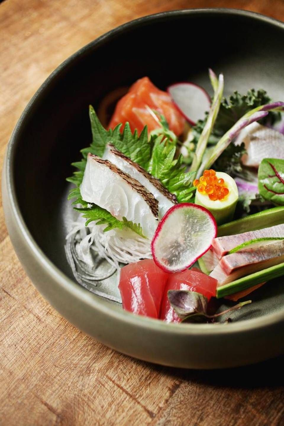 M Sushi Durham Nc Pinterest Durham Holland And Restaurants