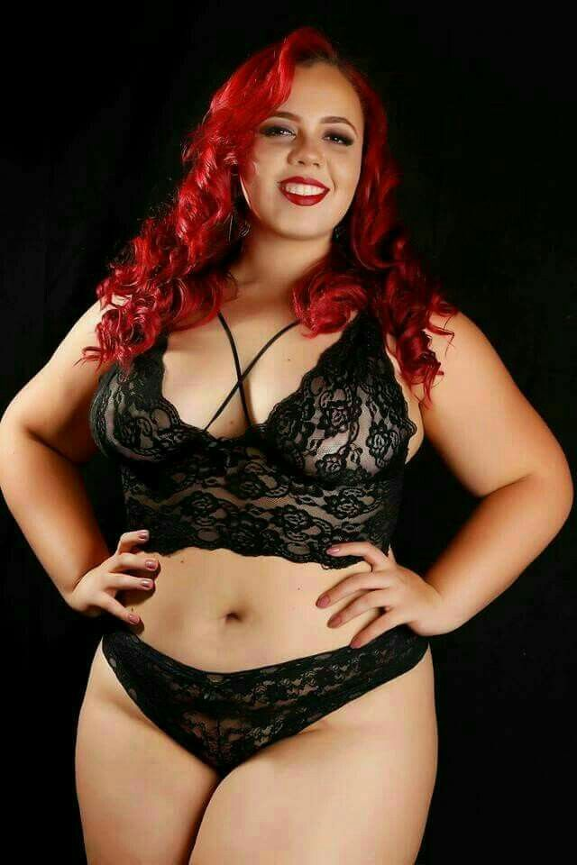dildo-tiny-pictures-of-sexy-plus-size-red-heads-squatting-cocks